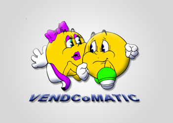 Vendcomatic