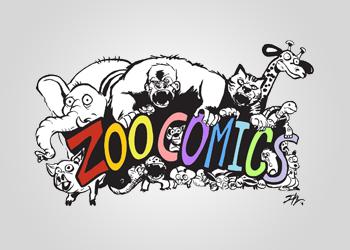 Zoo Comics